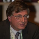 Rolph van der Hoeven